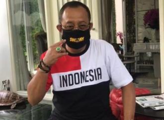 Armudji Sayangkan Pernyataan Gubernur Jawa Timur