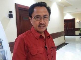 Pemukiman Padat, Sulitkan Penanganan Corona di Surabaya