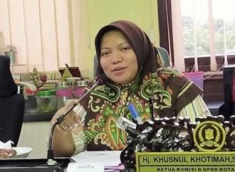 Pemkot Surabaya Belum Berencana Beli Mobil Lab PCR