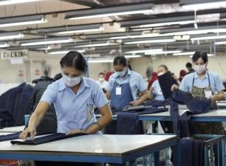 Evita Minta Pengawasan Industri Diperketat Saat 'New Normal'