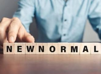 Prasetyo: DPRD DKI Dukung Transisi 'New Normal'