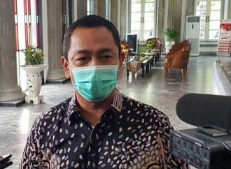 Hendi Izinkan Pembukaan Tempat Ibadah di Kota Semarang