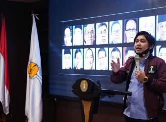 Mardani: Relaksasi Perbankan Untungkan Pengusaha Besar