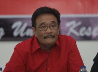 PDI Perjuangan Ajak Masyarakat Lestarikan Budaya