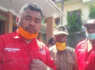 Yudha Dukung Pengembangan Wisata di Kabupaten Garut