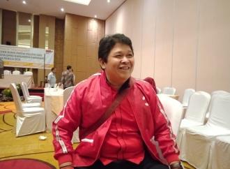Jelang Pilkada, PDI Perjuangan Bentuk Badan Khusus