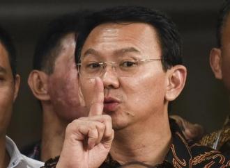 Digaji Rp170 Juta Oleh Pertamina, Ahok Kangen Jadi Gubernur