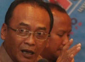 Dampak Corona, PDI Perjuangan Dukung Program Padat Karya