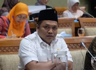 Gus Nabil Ingatkan Pemerintah Jangan Salah Ambil Kebijakan