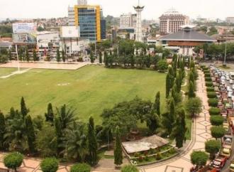 Legislator Sambut Usulan Nama Lapangan Pancasila di Semarang