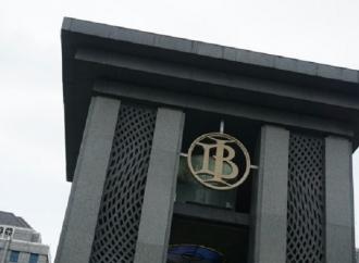 Jokowi Pertimbangkan Kembalikan Pengawasan Bank ke BI