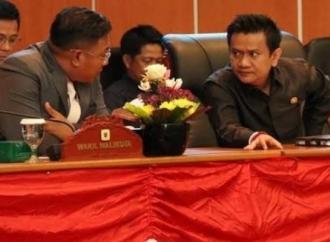 PDI Perjuangan Tolak Raperda Depok Kota Religius