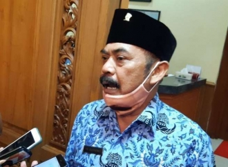 PPDB 2020, Rudy Inginkan Pemerataan SMA/SMK