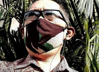 Saatnya Wujudkan Trisakti Pancasila di Sektor Kesehatan