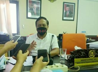 Pemkot Surabaya Diminta Makin Gencar Razia Masker