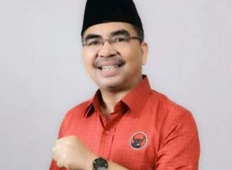 Ketua DPD Banteng Sultra Diganti Agar Fokus ke Pilkada