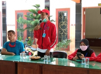 Banteng Lamongan Optimis Usung Kader Sendiri di Pilkada