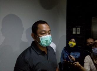 Tangkal Corona, Hendi Siap Tempatkan Petugas Gabungan