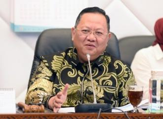 DPR Desak KLHK Beri Sanksi Kasus Impor Limbah Non-B3 Ilegal