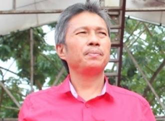 Songsong Pilkada 2020, Banteng Sulut Perkuat Konsolidasi