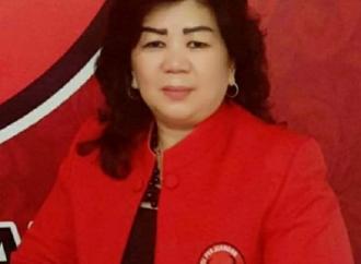 Siswa Tak Diterima di SMAN, Tanggung Jawab Pemprov Jabar!
