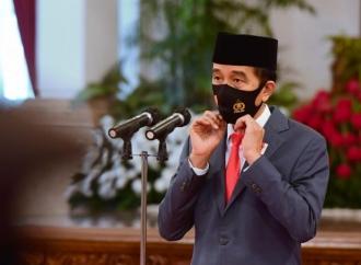 Perwira Remaja TNI & Polri Ditantang Ciptakan Kemajuan