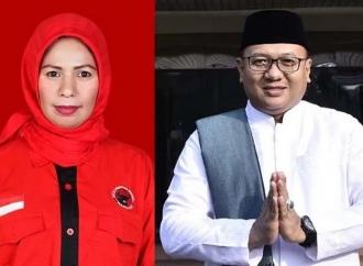 Tim Pradi-Afifah Optimis Runtuhkan Hegemoni PKS di Depok