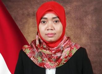 Fraksi PDI Perjuangan Lamongan Kritisi Raperda RTRW