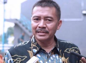 Respon Affiati, PDI Perjuangan Cirebon : Kami Anti Khilafah!