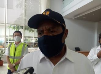 Dampak Pandemi, Pembangunan Jalan Trans Papua Ditunda