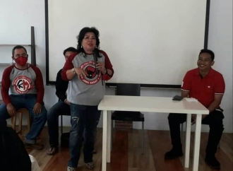 Atty Serukan Perempuan Pelaku UKM Gabung di KPPM