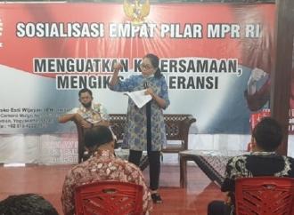 Esti Nilai Kebijakan PPDB Bisa 'Bunuh' Sekolah Swasta