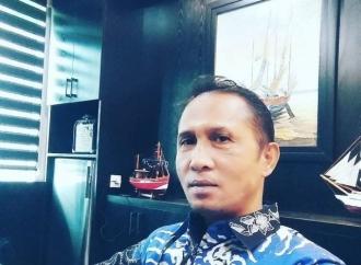 Kasus Djoko Tjandra, Momentum Bersih-bersih Institusi Hukum