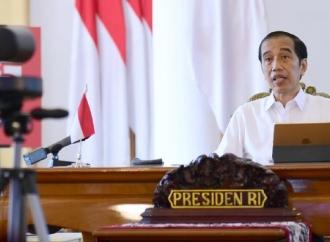 Transformasi Digital, Indonesia Butuh Sembilan Juta Talenta