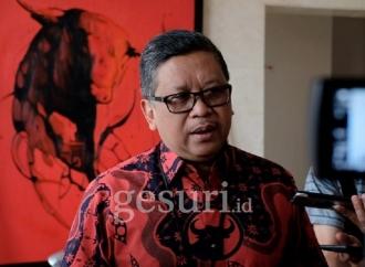 Lahirkan Pemimpin, PDI Perjuangan Kedepankan Kualitas Kader