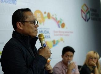 Deddy Nilai Komite Penanganan Covid-19 & PEN Pincang