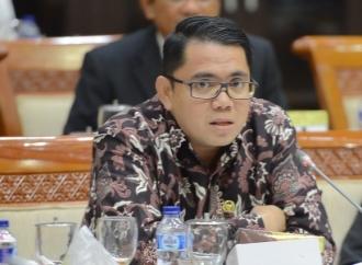 Arteria Curigai Draf 'Omnibus Law' Cipta Kerja dari Swasta