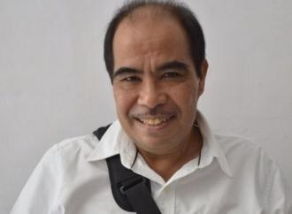 Duka Cita Bagi Guru, Sahabat &Cendekiawan Soekarnois