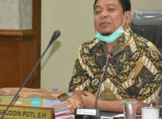 Pilkada Serentak, PDI Perjuangan Riau Siapkan Kejutan