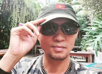 Khianati Negara, Brigjen Prasetijo Utomo Harus Dipenjarakan!