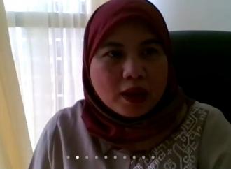 Kasus Fetish Jarik Buktikan RUU PKS Mendesak Disahkan