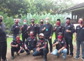 Temui Dedie, Repdem Sampaikan Aspirasi Masyarakat Bogor