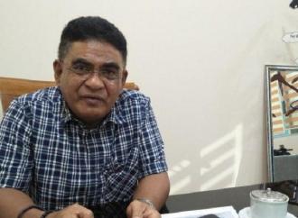 Buruknya Ekonomi di Era SBY Jadi Beban Jokowi
