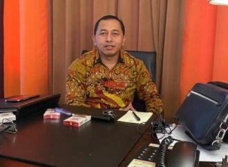 Nyumarno Apresiasi Rencana Pemerintah Beri Subsidi Bansos