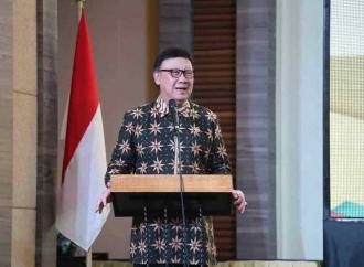 Bersiap, Pemerintah Siap Bubarkan Kembali 13 Lembaga Negara