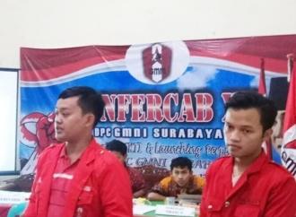 75 Tahun Indonesia Merdeka, Perang Masih Belum Usai