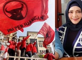 Ini 6 Cakada di Pilkada Riau, Ada Iyeth Bustami