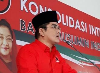 Pilkada Lamongan, Gus Falah: Partai Ingin Majukan Kader