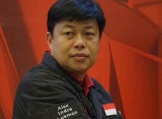 "Kenormalaman Baru Jadi Tantangan Wujudkan ""Indonesia Maju"""