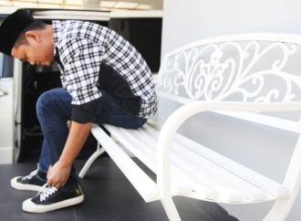 Dokter Fadli Ajak Gunakan Produk Lokal Makassar